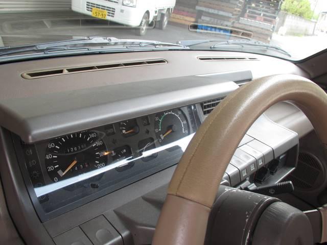 「ルノー」「 5」「コンパクトカー」「茨城県」の中古車45