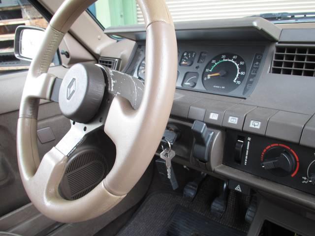 「ルノー」「 5」「コンパクトカー」「茨城県」の中古車46