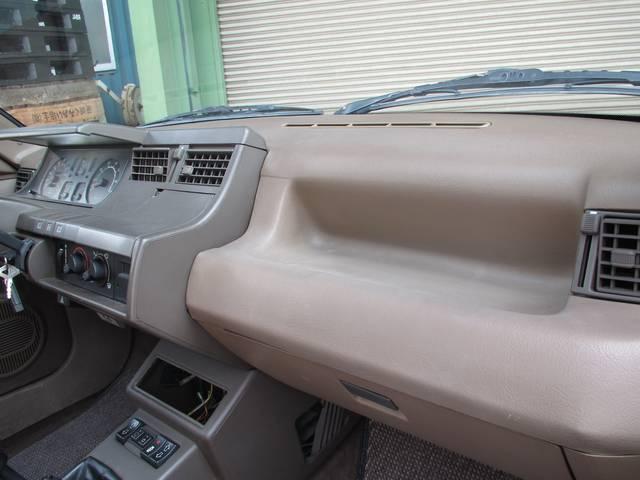 「ルノー」「 5」「コンパクトカー」「茨城県」の中古車47