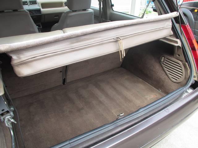 「ルノー」「 5」「コンパクトカー」「茨城県」の中古車52