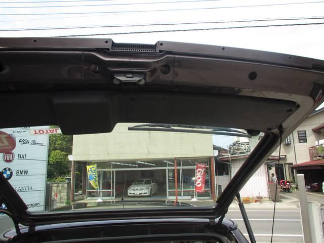 「ルノー」「 5」「コンパクトカー」「茨城県」の中古車54
