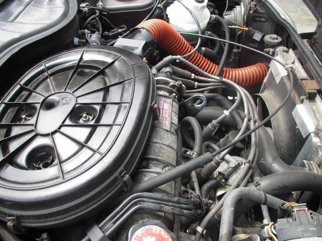 「ルノー」「 5」「コンパクトカー」「茨城県」の中古車56
