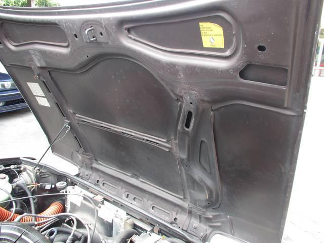 「ルノー」「 5」「コンパクトカー」「茨城県」の中古車59