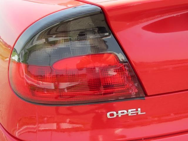 「オペル」「オペル ティグラ」「クーペ」「茨城県」の中古車15