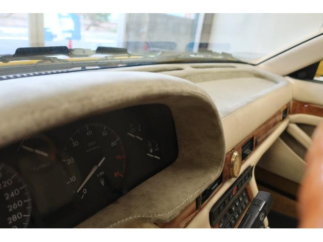 「マセラティ」「マセラティ ギブリ」「クーペ」「茨城県」の中古車34