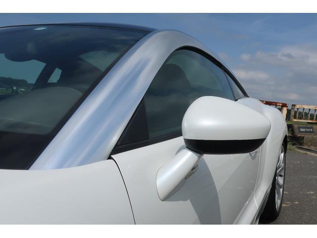 ベースグレード 6速マニュアル 200馬力ターボ 可変音量社外マフラー 19インチアルミ 革シート(7枚目)