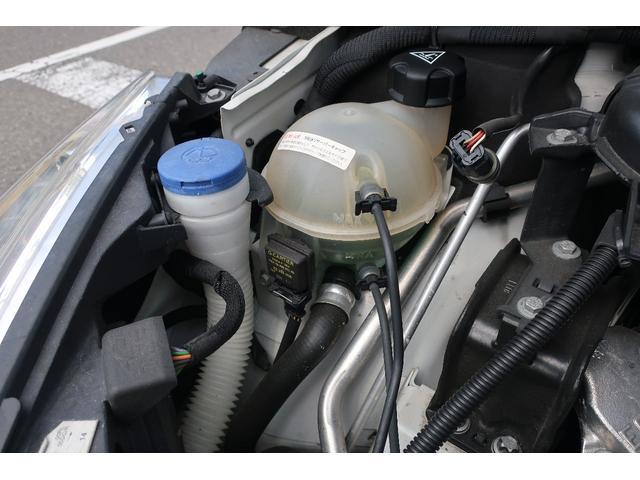 ベースグレード 6速マニュアル 200馬力ターボ 可変音量社外マフラー 19インチアルミ 革シート(56枚目)
