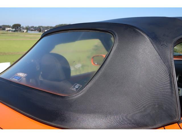 フィアット フィアット バルケッタ 5速マニュアル タイベル交換済み エアコン修理済み