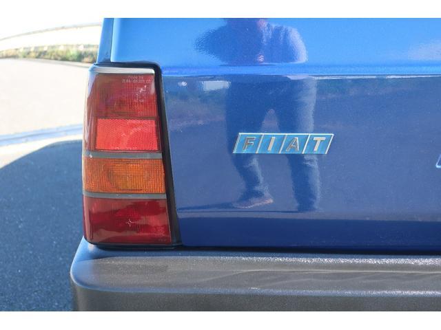 「フィアット」「フィアット パンダ」「コンパクトカー」「茨城県」の中古車15