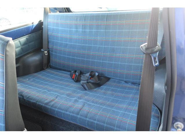「フィアット」「フィアット パンダ」「コンパクトカー」「茨城県」の中古車39