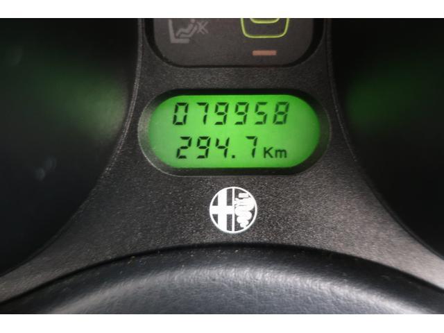 「アルファロメオ」「アルファGTV」「クーペ」「茨城県」の中古車33