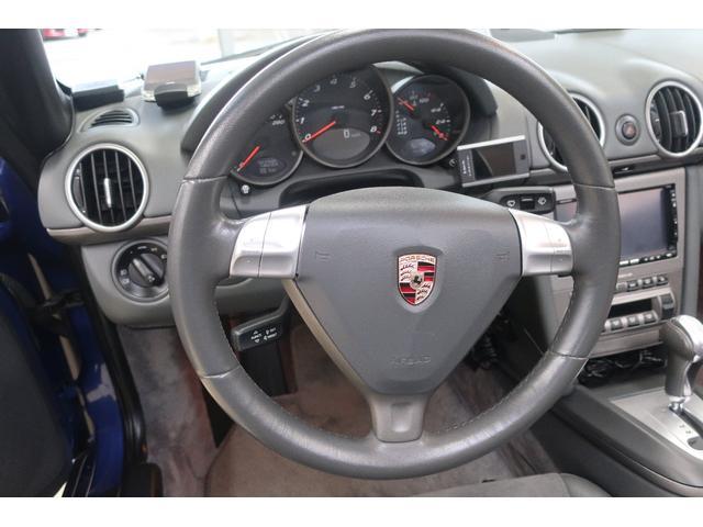 「ポルシェ」「ポルシェ」「オープンカー」「茨城県」の中古車32