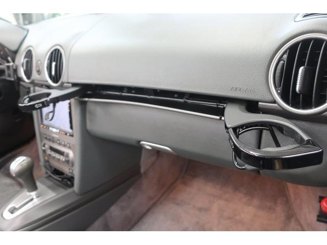「ポルシェ」「ポルシェ」「オープンカー」「茨城県」の中古車44