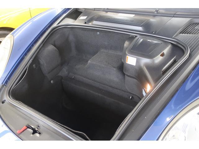 「ポルシェ」「ポルシェ」「オープンカー」「茨城県」の中古車55