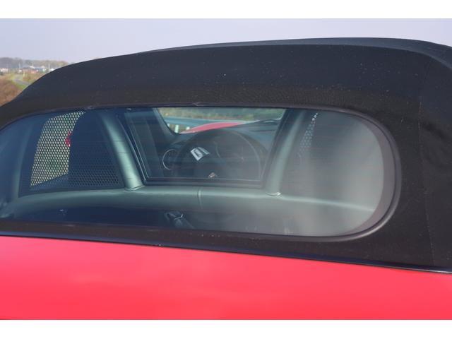 「ポルシェ」「ポルシェ」「オープンカー」「茨城県」の中古車18