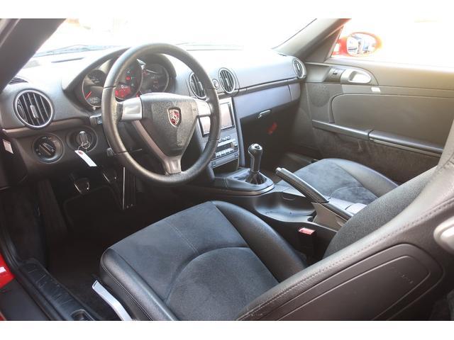 「ポルシェ」「ポルシェ」「オープンカー」「茨城県」の中古車40