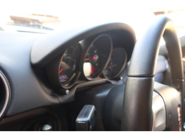 「ポルシェ」「ポルシェ」「オープンカー」「茨城県」の中古車42
