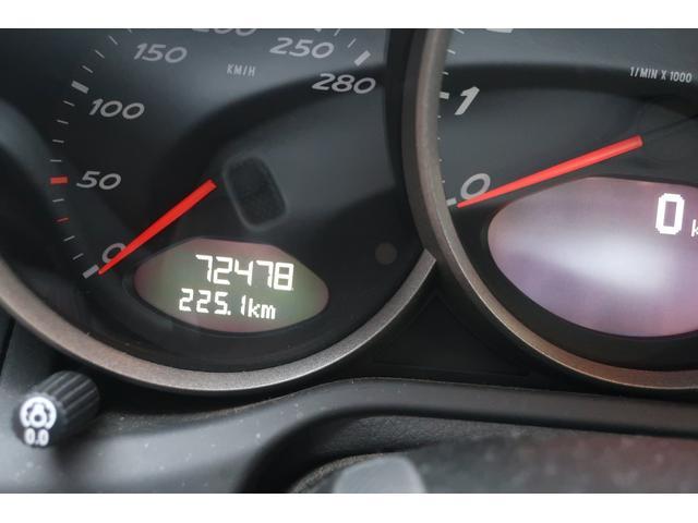 「ポルシェ」「ポルシェ」「オープンカー」「茨城県」の中古車43