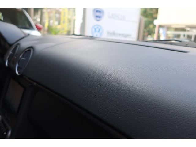 「ポルシェ」「ポルシェ」「オープンカー」「茨城県」の中古車50