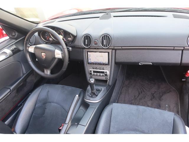 「ポルシェ」「ポルシェ」「オープンカー」「茨城県」の中古車52