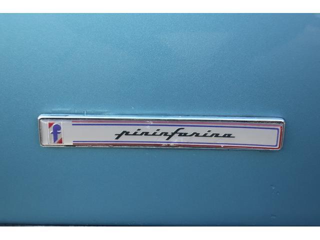 「フィアット」「フィアット 124」「クーペ」「茨城県」の中古車28
