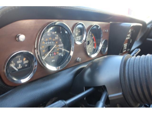 「フィアット」「フィアット 124」「クーペ」「茨城県」の中古車42