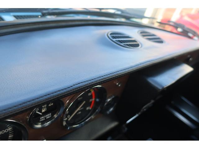 「フィアット」「フィアット 124」「クーペ」「茨城県」の中古車43