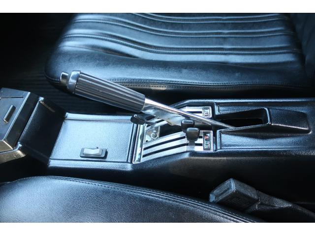「フィアット」「フィアット 124」「クーペ」「茨城県」の中古車45