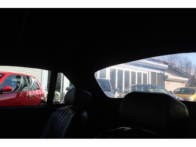 「フィアット」「フィアット 124」「クーペ」「茨城県」の中古車46