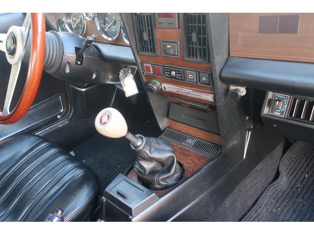 「フィアット」「フィアット 124」「クーペ」「茨城県」の中古車52
