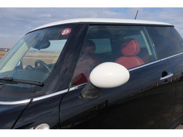 「MINI」「MINI」「コンパクトカー」「茨城県」の中古車12
