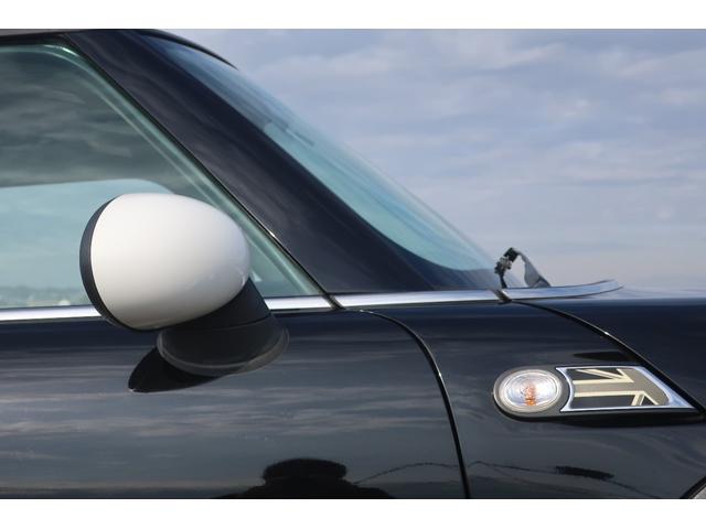 「MINI」「MINI」「コンパクトカー」「茨城県」の中古車21