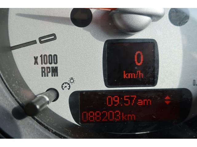 「MINI」「MINI」「コンパクトカー」「茨城県」の中古車34