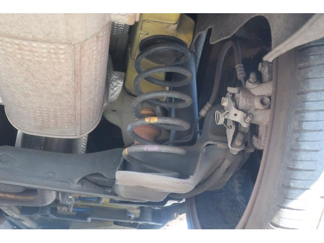 「シトロエン」「シトロエン DS3」「コンパクトカー」「茨城県」の中古車23