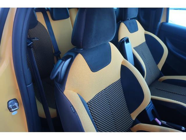 「シトロエン」「シトロエン DS3」「コンパクトカー」「茨城県」の中古車42