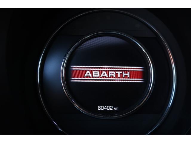 「アバルト」「 アバルト595」「コンパクトカー」「茨城県」の中古車35