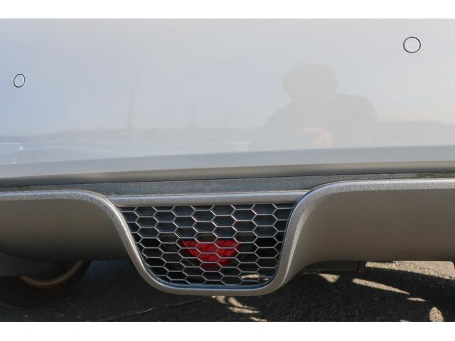 「アバルト」「 アバルト595」「コンパクトカー」「茨城県」の中古車31