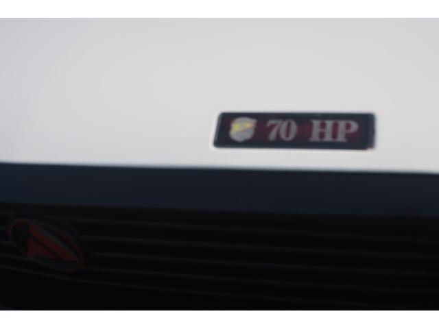 アバルト JAXディーラー車 ATSアルミ アバルトタイプ・ニューマフラー スパルコステアリング レカロシート ウエーバーキャブレター ニューディスクローター 永井電子プラグコード 車検・令和4年8月(6枚目)