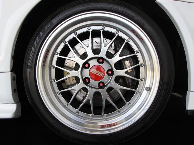 GT-R VスペックII 禁煙車 ワンオーナー BBSアルミ(17枚目)