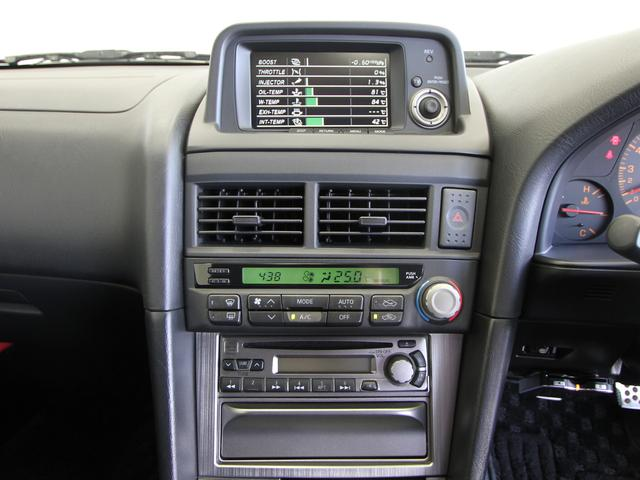 GT-R Mスペック 禁煙車 NISMO S-tuneサス(12枚目)