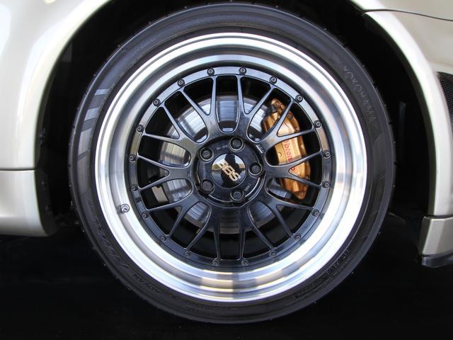 GT-R Mスペック 禁煙車 NISMO S-tuneサス(19枚目)