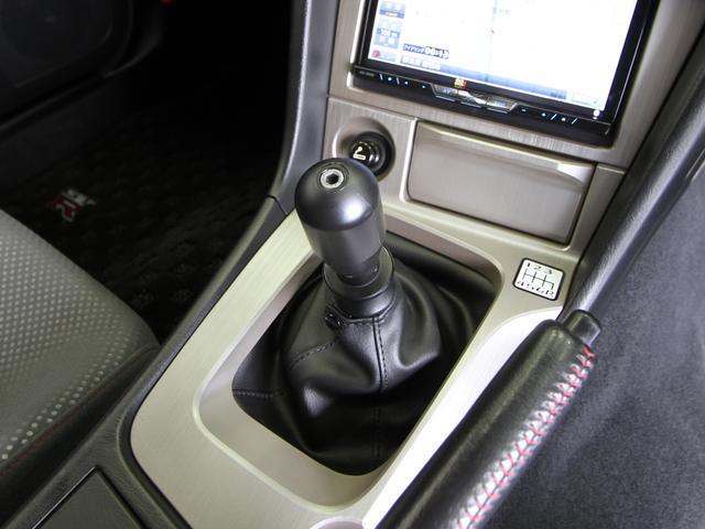 GT-R Vスペック 禁煙車 NISMO S1エンジン(16枚目)