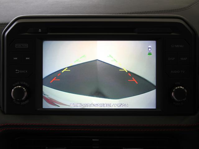 ブラックエディション17モデル BOSEサウンド 特別塗装色(18枚目)