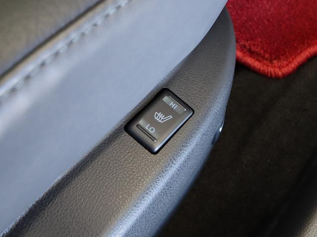 プレミアムエディション 禁煙車 BOSEサウンド サッチャム準拠車両防盗システム ファッショナブルインテリア/アーバンブラック プレミアムスポーツマット リア3面プライバシーガラス バックビューモニター 特別塗装色(11枚目)