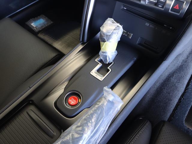 スペックV 09モデル カーボンセラミックブレーキ カーボンスポイラー 専用RECAROシート ハイギアードブースト 専用アルミホイール チタンマフラー ブリリアントホワイトパール(特別塗装色)(17枚目)