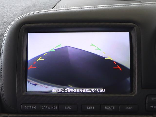 「日産」「GT-R」「クーペ」「群馬県」の中古車18