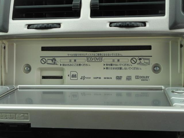 F 純正ナビ キーレス 禁煙車(8枚目)