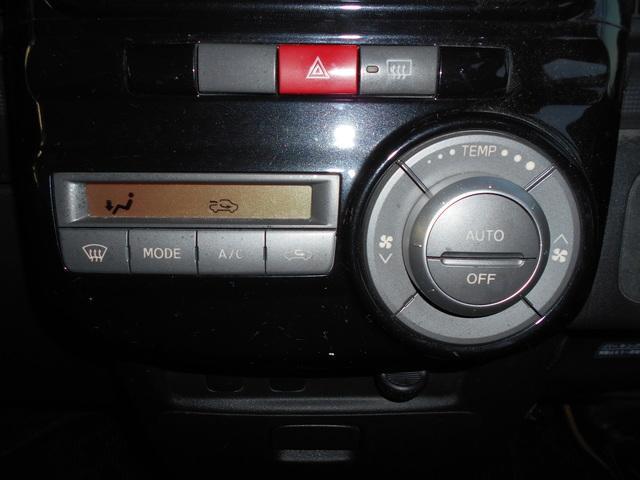 「ダイハツ」「タント」「コンパクトカー」「茨城県」の中古車10