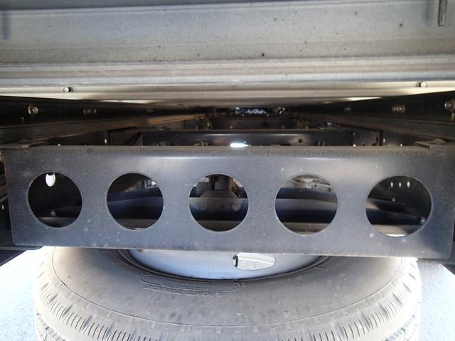 日産 アトラストラック 07126 2tアルミバン ワイドロング オートマチック車