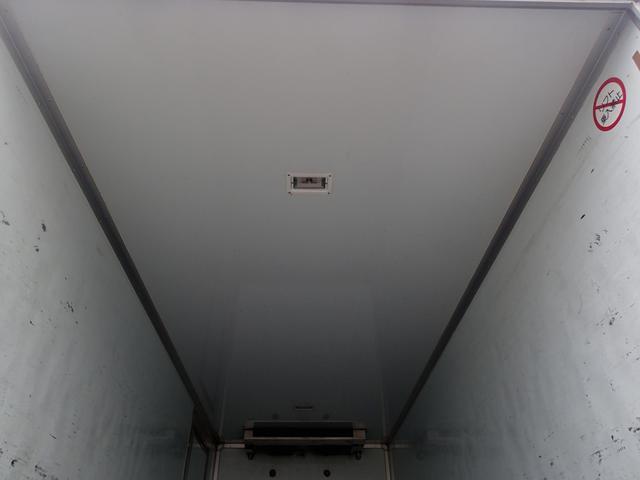 日野 デュトロ 07140 3t中温冷凍車‐5度設定 サイド扉 標準ロング